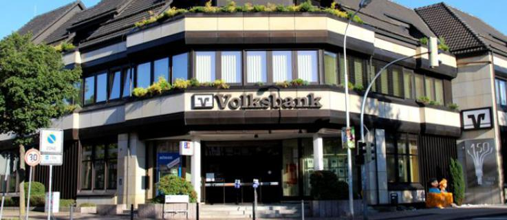 volksbank slider  1 141 209 737x320