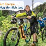 Harz Energie 150x150