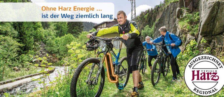 Harz Energie 768x333