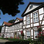 Staedtisches Museum Seesen im Jagdschloss 1 150x150