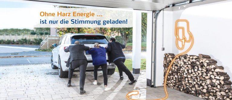 harz Energie 2 768x333