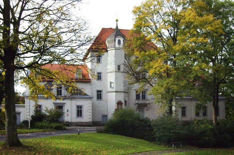 Burg Sehsua  768x509