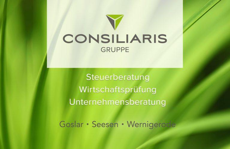 Consiliaris4 768x497