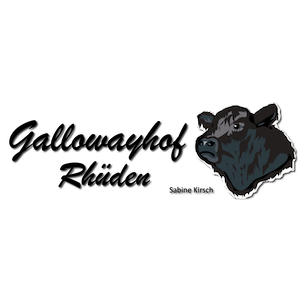 Gallowayhof