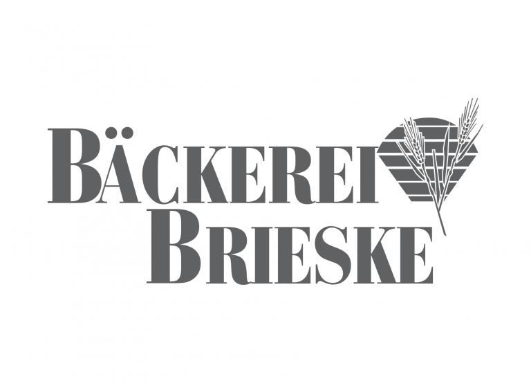 Logo BB GW 01 768x554