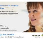 GB Phonak Paradise 1 150x150