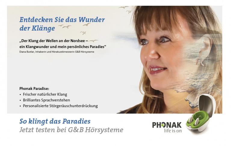 GB Phonak Paradise 1 768x504