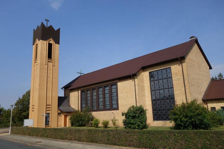 csm Kirche Seesen 01 ead4d01cfc 768x512
