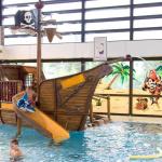 Piratenschiff 150x150