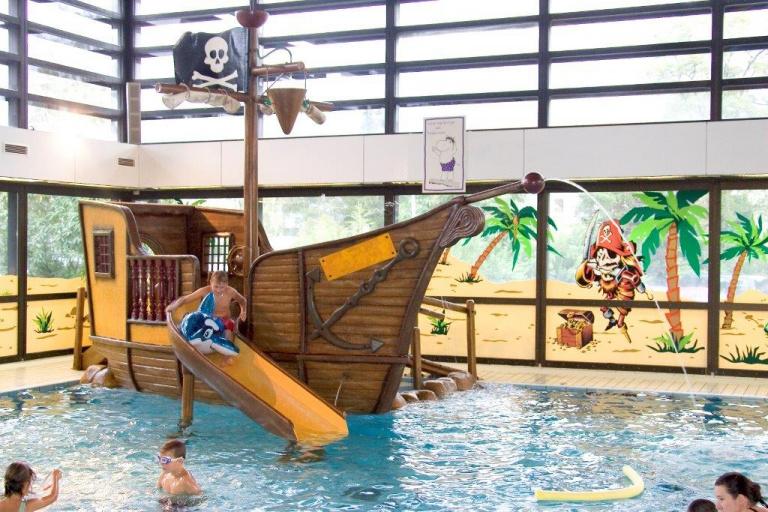 Piratenschiff 768x512