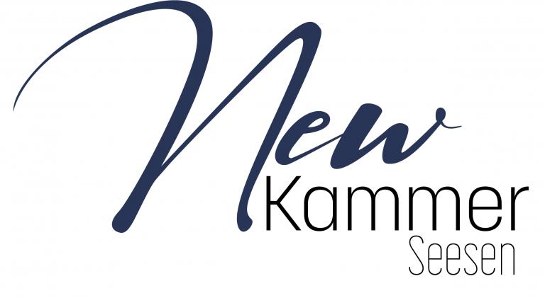 Die NewKammer Seesen Logo 1 768x421